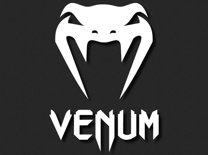 Amazoncom Venum Mens Revenge Fight Shorts Sports